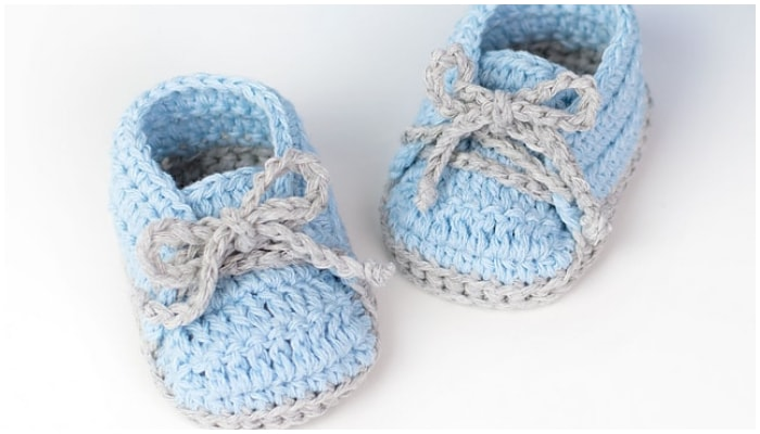 Crochet baby booties are among the most popular handcrafted projects. They are cute and beautiful. Well there are 16 Free booties to choose-1