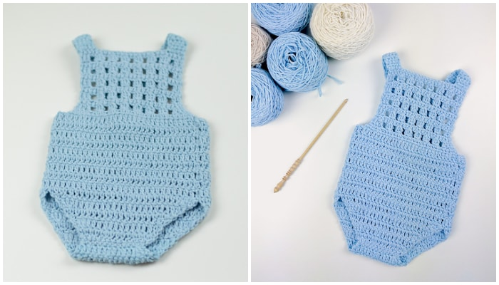 Learn how to crochet a baby dress with one of these 16 Adorable Crochet Baby Dress patterns. Here is a short collection of cute and fabulous crochet dresses for babies.
