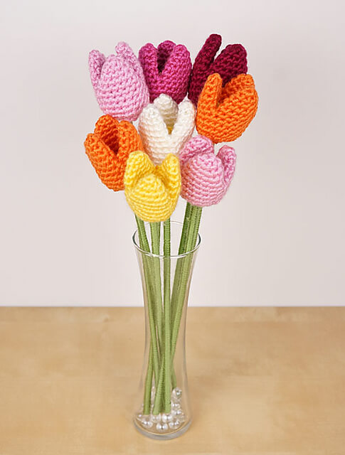 Amigurumi Today - Page 5 of 11 - Free amigurumi patterns and ... | 640x485