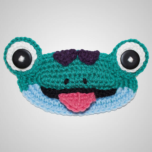 How to make your own Ear Saver Patterns  ? We have Top 7 Crochet Mask Ear Saver Patterns.